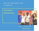 mindfulness onda azul.png