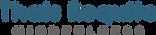 Thais Requito_logo.png