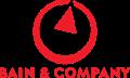 bain company.png