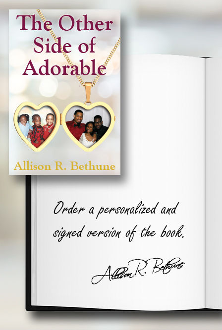 ARB_signed-book.jpg