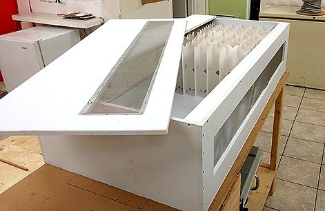 prototype-drawer.png