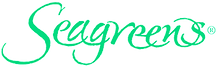 seagreens-logo-for-web.png