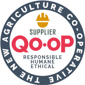 qo-op supplier.jpg