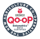 grower-certified.png