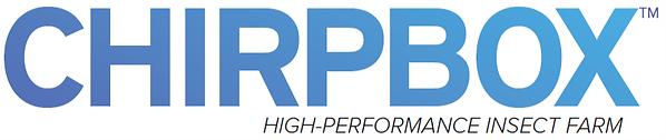 chirpbox logo with tagline.png