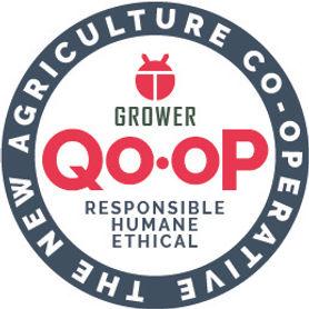qo-op grower.jpg