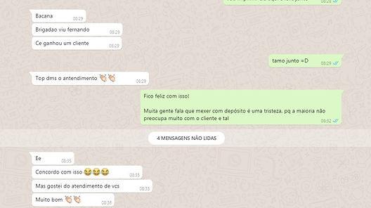 WhatsApp Image 2019-08-22 at 16.41_edite