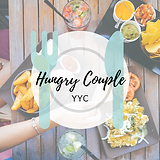 Hungry Couple YYC (3).png