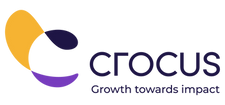 CrucosLLC_logo_(3000x1400px).png