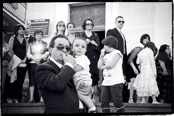 fotografia_matrimonio_sicilia_salvatorezerbo_viù_093.JPG
