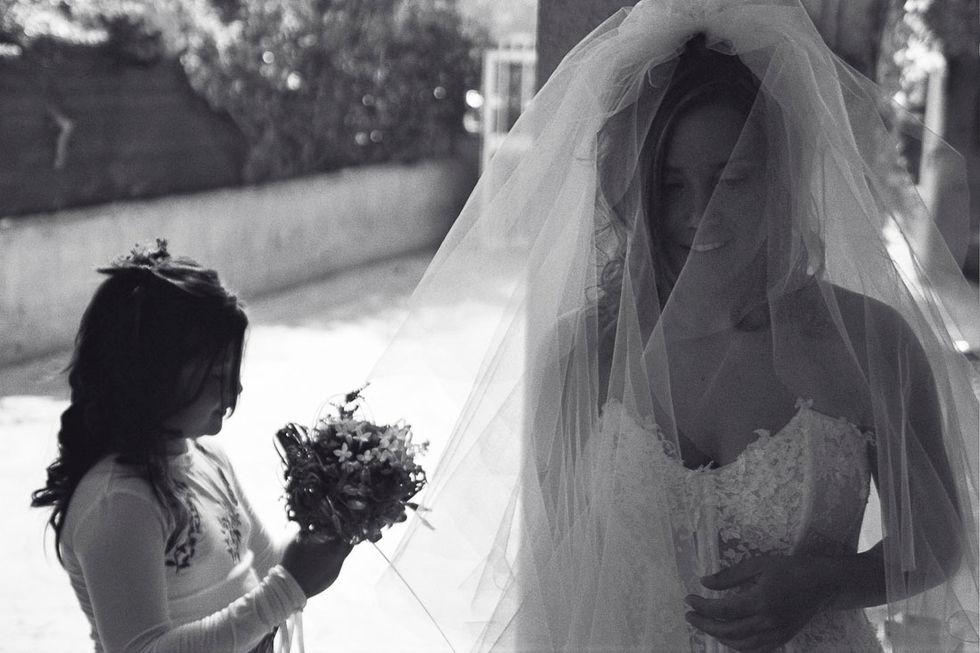 fotografia_matrimonio_sicilia_salvatorezerbo_viù_019019.JPG