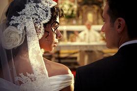 fotografia_matrimonio_sicilia_salvatorezerbo_viù_094034.JPG