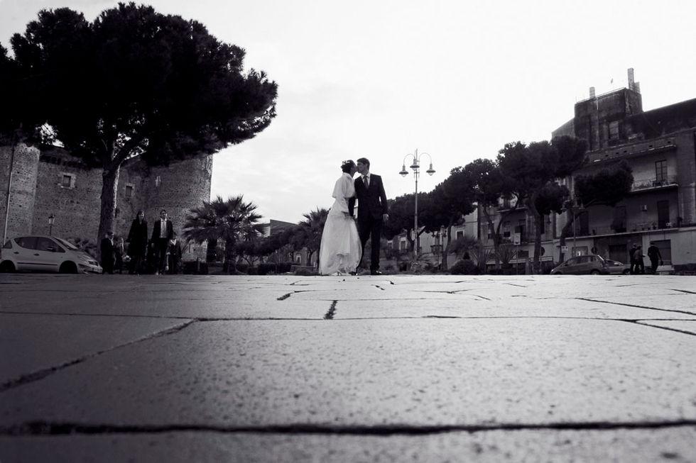 fotografia_matrimonio_sicilia_salvatorezerbo_viù_118.JPG