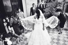 fotografia_matrimonio_sicilia_salvatorezerbo_viù_073.JPG