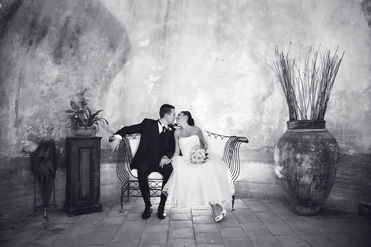 fotografia_matrimonio_sicilia_salvatorezerbo_viù_005.JPG