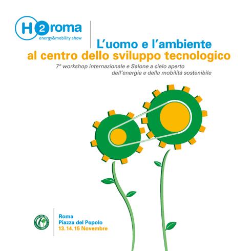 Realizzazione Eventi a Catania