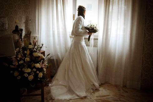 fotografia_matrimonio_sicilia_salvatorezerbo_viù_114.JPG