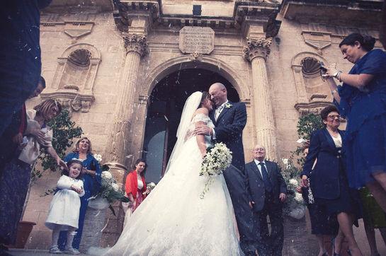 fotografia_matrimonio_sicilia_salvatorezerbo_viù_011.JPG
