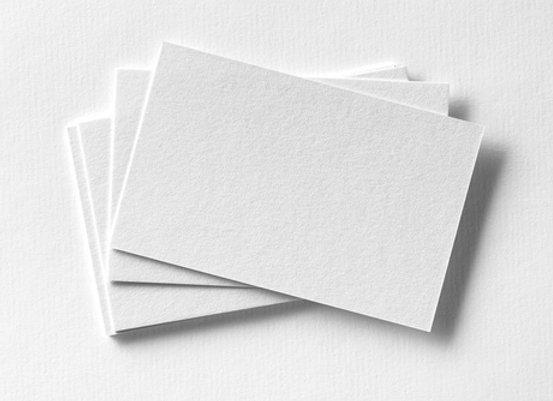 Cartoline 10x15 - 500pz.