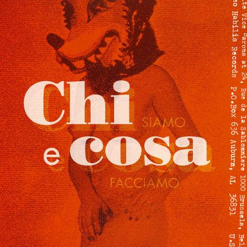 Agenzia grafica a Catania