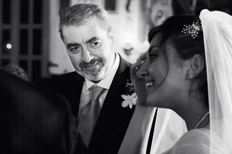 fotografia_matrimonio_sicilia_salvatorezerbo_viù_138.JPG