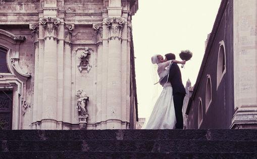 fotografia_matrimonio_sicilia_salvatorezerbo_viù_09525.jpeg.JPG