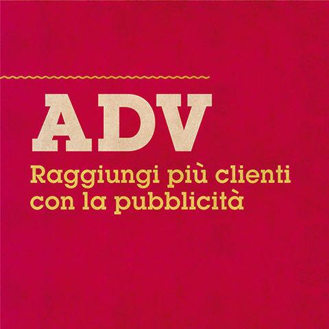 Campagne pubblicitarie Catania