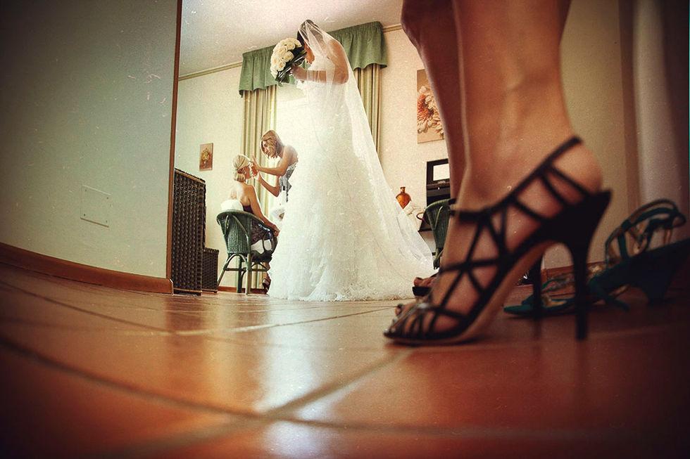 fotografia_matrimonio_sicilia_salvatorezerbo_viù_0890550.JPG