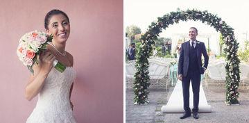 fotografia_matrimonio_sicilia_salvatorezerbo_viù_002.JPG