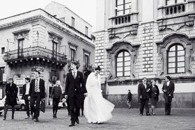 fotografia_matrimonio_sicilia_salvatorezerbo_viù_119.JPG