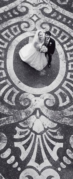 fotografia_matrimonio_sicilia_salvatorezerbo_viù_063.JPG