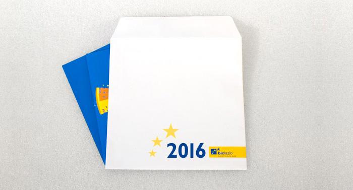 calendario-bic1