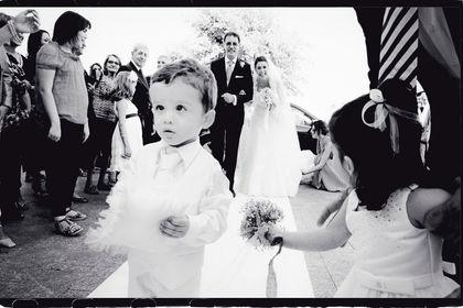 fotografia_matrimonio_sicilia_salvatorezerbo_viù_021.JPG