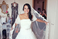 fotografia_matrimonio_sicilia_salvatorezerbo_viù_0663598.JPG