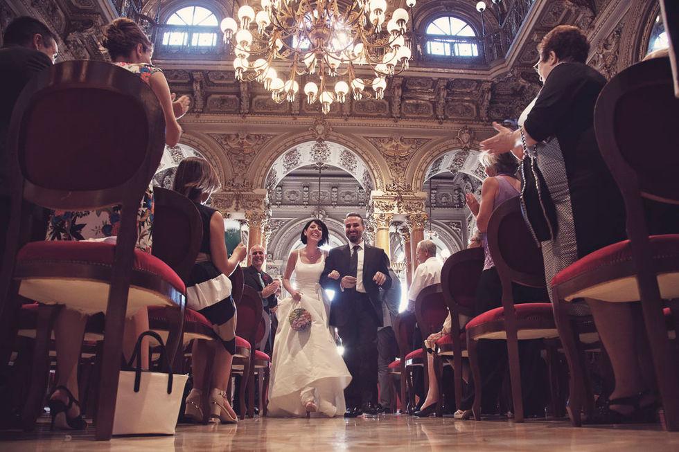 fotografia_matrimonio_sicilia_salvatorezerbo_viù_0506959.JPG