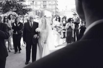 fotografia_matrimonio_sicilia_salvatorezerbo_viù_028077.JPG