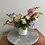 Thumbnail: Small Vase Arrangement