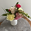 Thumbnail: Petite Vase Arrangement