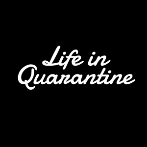 life-in-quarantine-logo-blk