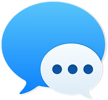 975px-Messages_(macOS).svg.png