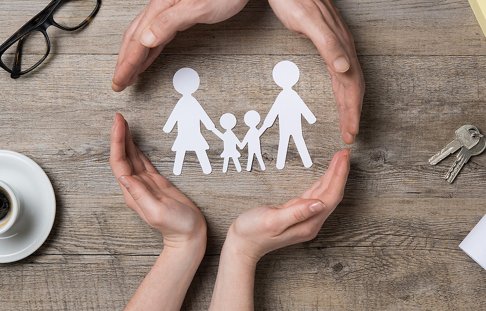 life-insurance-for-each-of-lifes-stages.