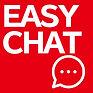 easychaticon_B.jpg