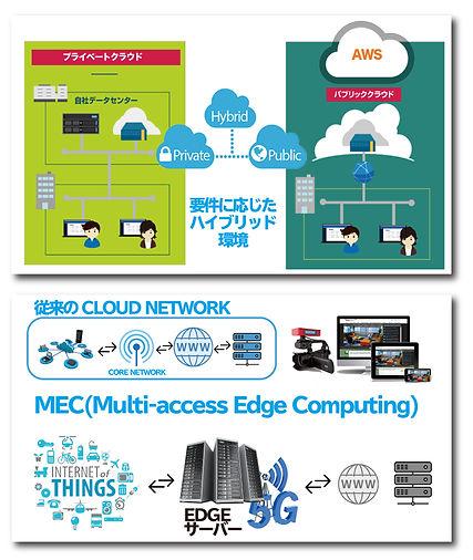 networking_web.jpg