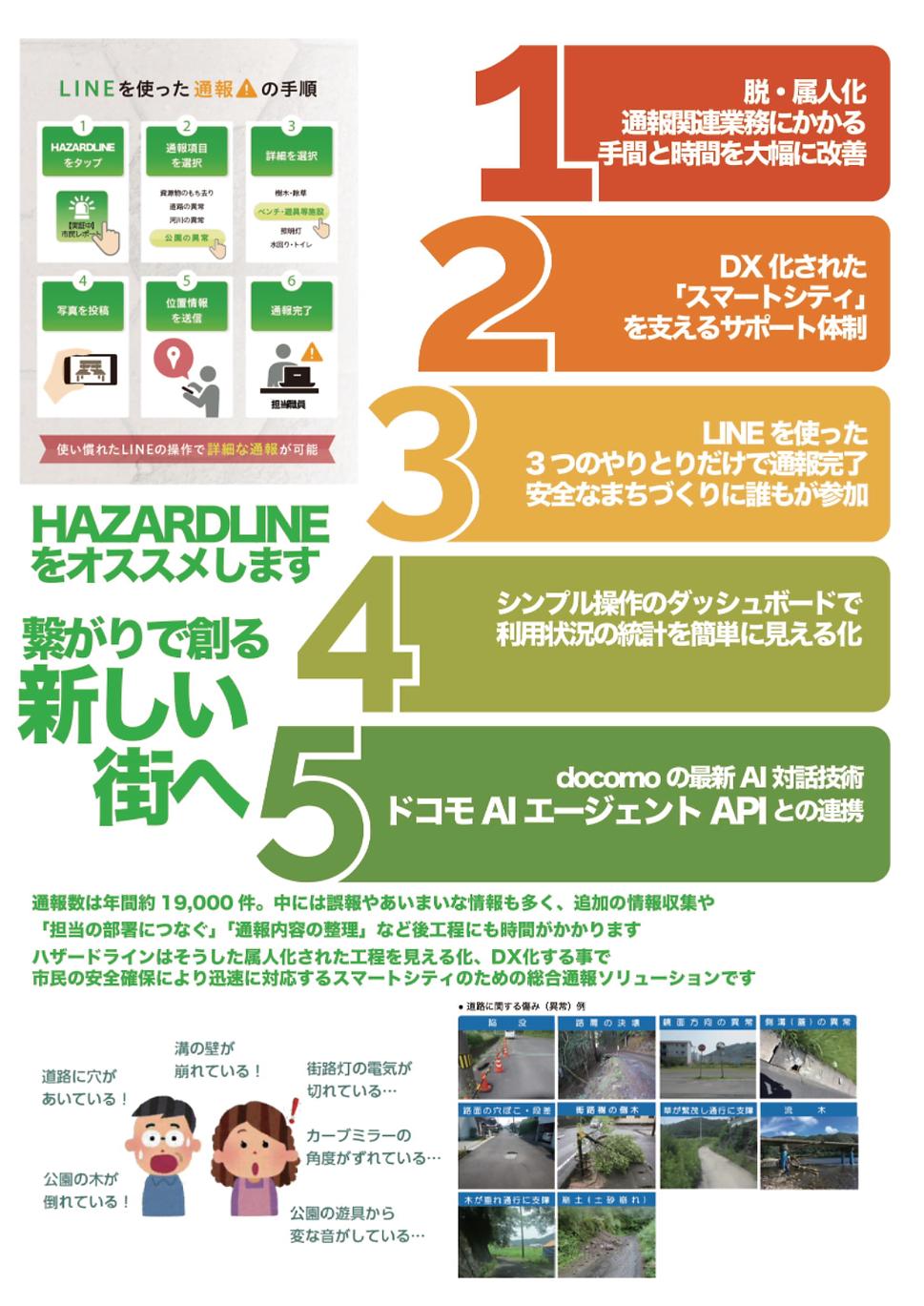 hazardline.png