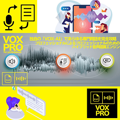 products_main_voxpro.png