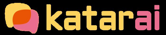 logo-large-e1539587915299.png