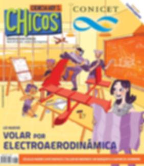 CHicos 12 TAPA.jpg