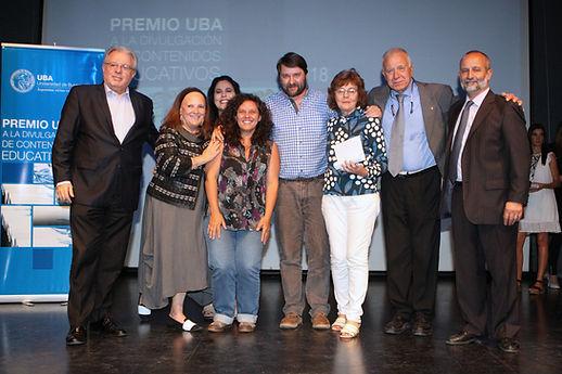 premios uba 2.JPG