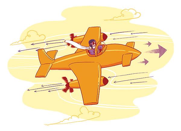 RCH12_vuelo_avión_psd_corrección_1.j