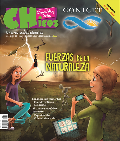 Tapa CHicos 10-01_2.png